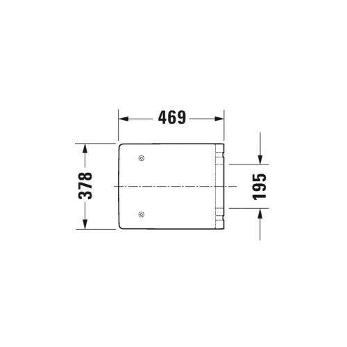 5718186 web2 tech draw 2