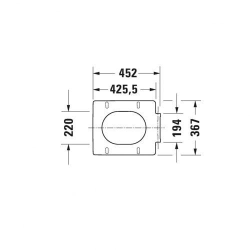 5718187 web2 tech draw 2
