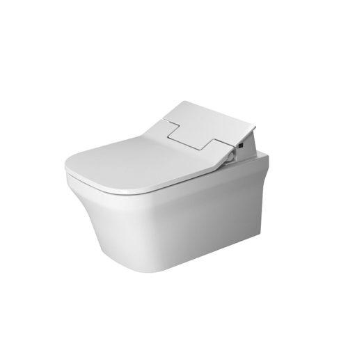 West One Bathrooms Online duravit 61140