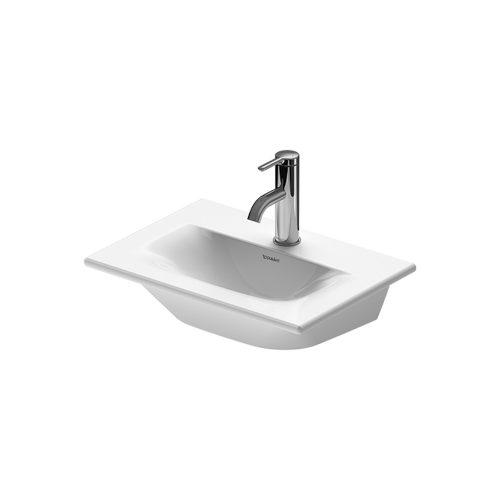 Bathwaters 073345 sw