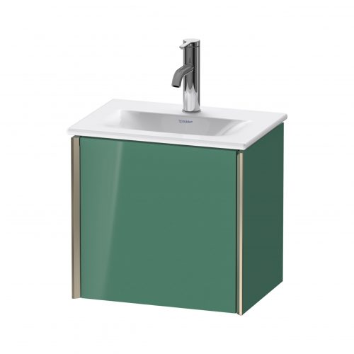Bathwaters XV4030LB103