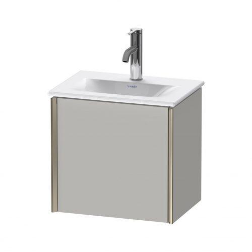 Bathwaters XV4030LB107