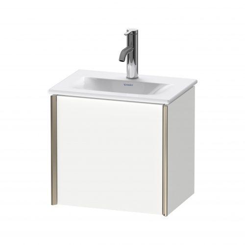 Bathwaters XV4030LB118