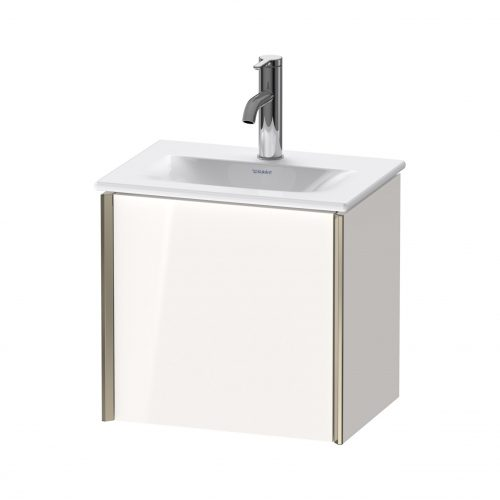 Bathwaters XV4030LB122