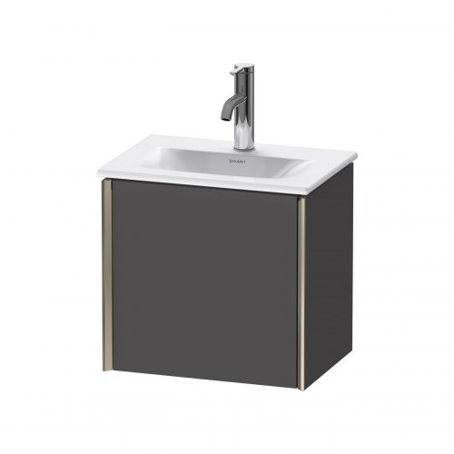 Bathwaters XV4030LB149