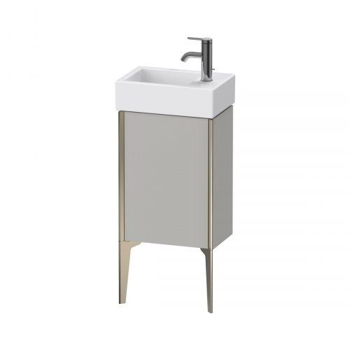 Bathwaters XV4530LB107