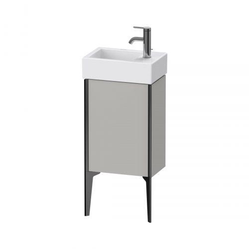 Bathwaters XV4530LB207