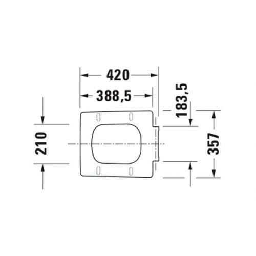 WCS 002129D2