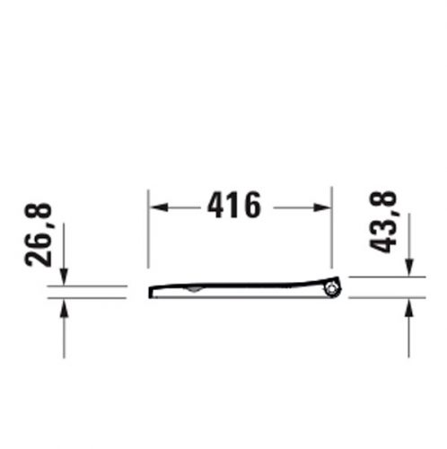 WCS 002129S