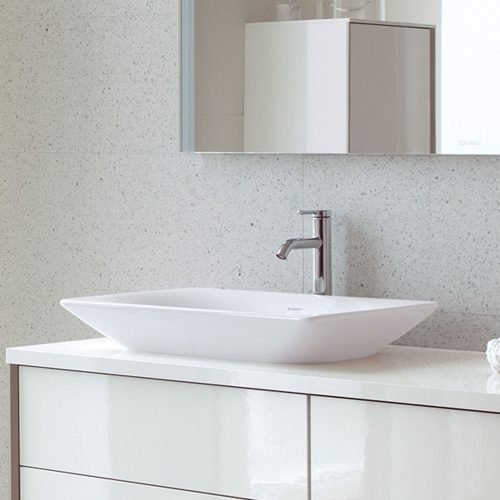 West One Bathrooms Online countertop washbasin duravit 378855 rel2b645b04