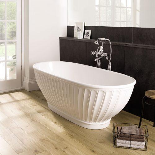 Bathwaters   BAB035 Casini BC Designs