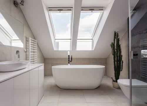 Bathwaters   BAS012 Dinkee Bath