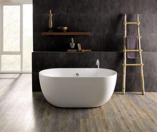 Bathwaters   BAS012 Dinkee BC Designs