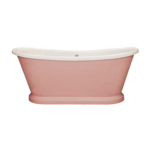 Bathwaters   BAS070 Cinder Rose 246