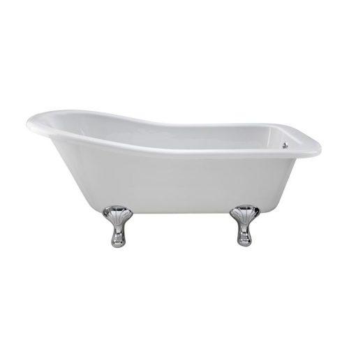 Bathwaters   BAU015 Fordham Cut Out
