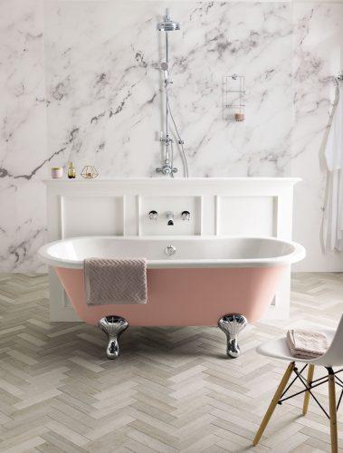 Bathwaters   BAU035 Elmstead Bath