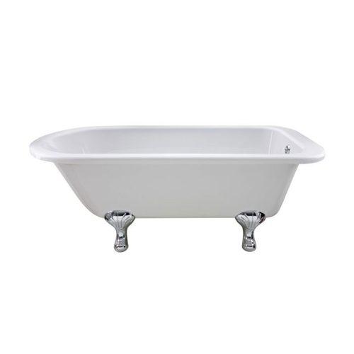 Bathwaters   BAU057 BAU067 Mistley Cut Out