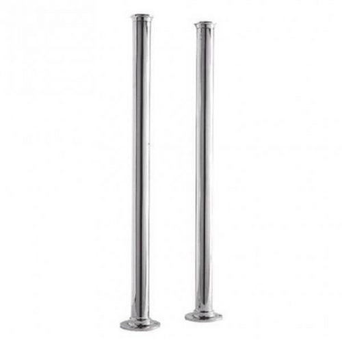 Freestanding Legs for Bath Shower Mixer 167.1