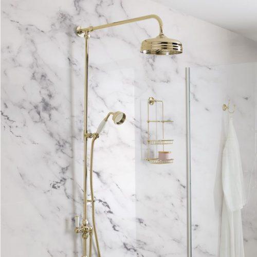 Gold shower kit web
