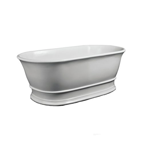 Bathwaters BAB032 Bampton