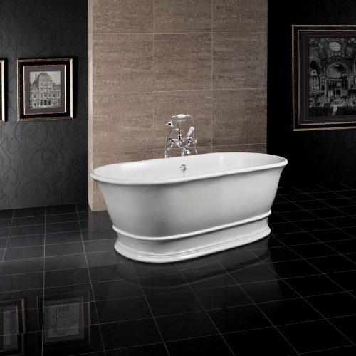 Bathwaters BAB032 Bampton Bath
