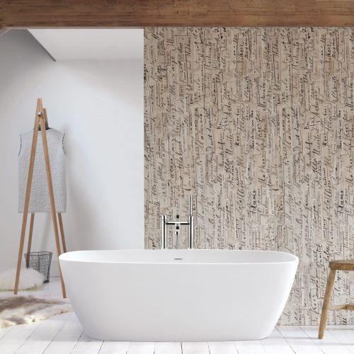 Bathwaters BAB064 Vive BC Designs (NLXL Wallpaper)