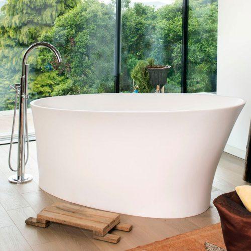 Bathwaters Delicata