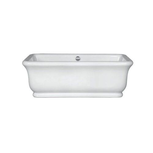 West One Bathrooms –  bab045 baths v1 co