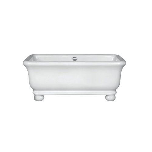 West One Bathrooms – bab047 baths v1 co