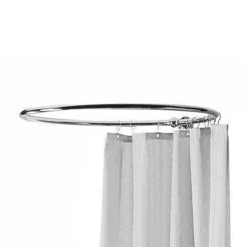 Bathwaters   BAYA001 Shower Ring