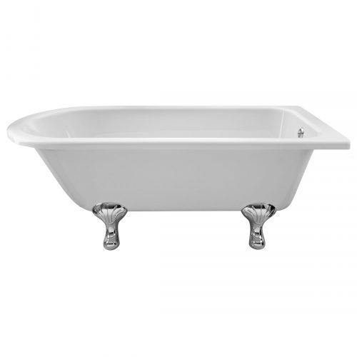 Bathwaters   bayb113 baths v1 co2