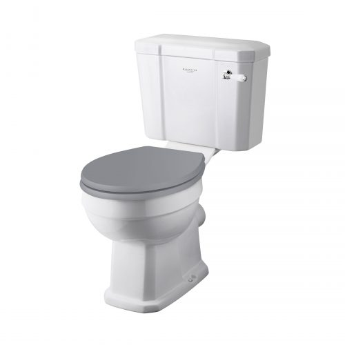 Bathwaters   BAYC014 BAYC015 CC Pan Cistern
