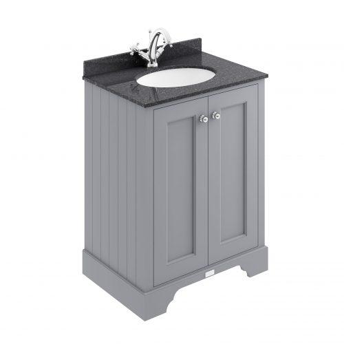Bathwaters   bayf101 furniture v1 co