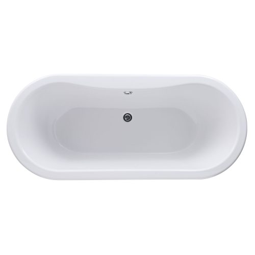 bayb101 baths v1 co2