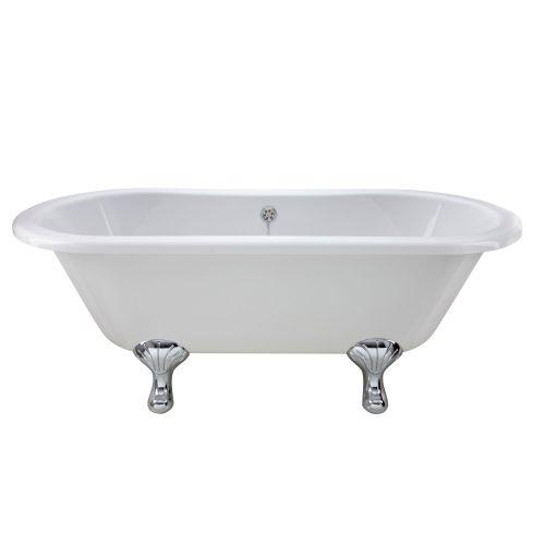 BAYB101 Freestanding Bath