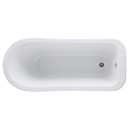 bayb104 baths v1 co2