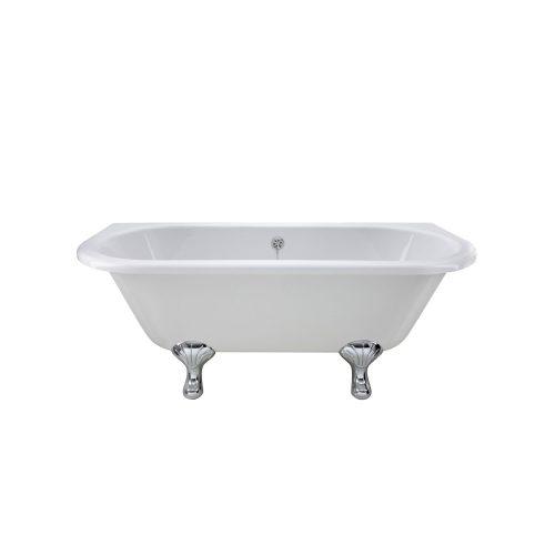 bayb106 baths v1 co