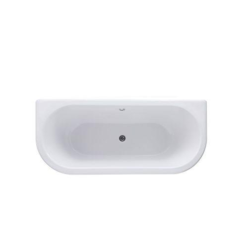 bayb106 baths v1 co2