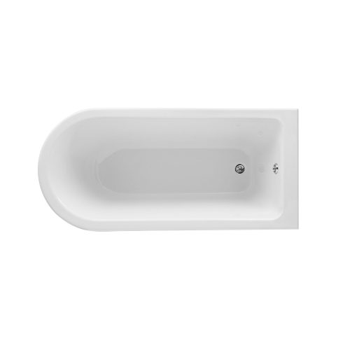 bayb112 baths v1 co