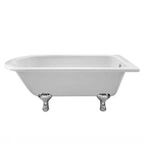 bayb113 baths v1 co2