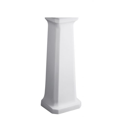 bayc009 ceramics v1 comfort height pedestal