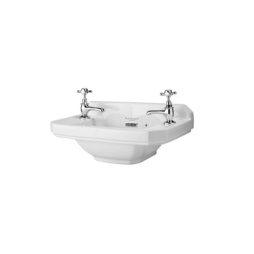 bayc010 515mm 2th basin