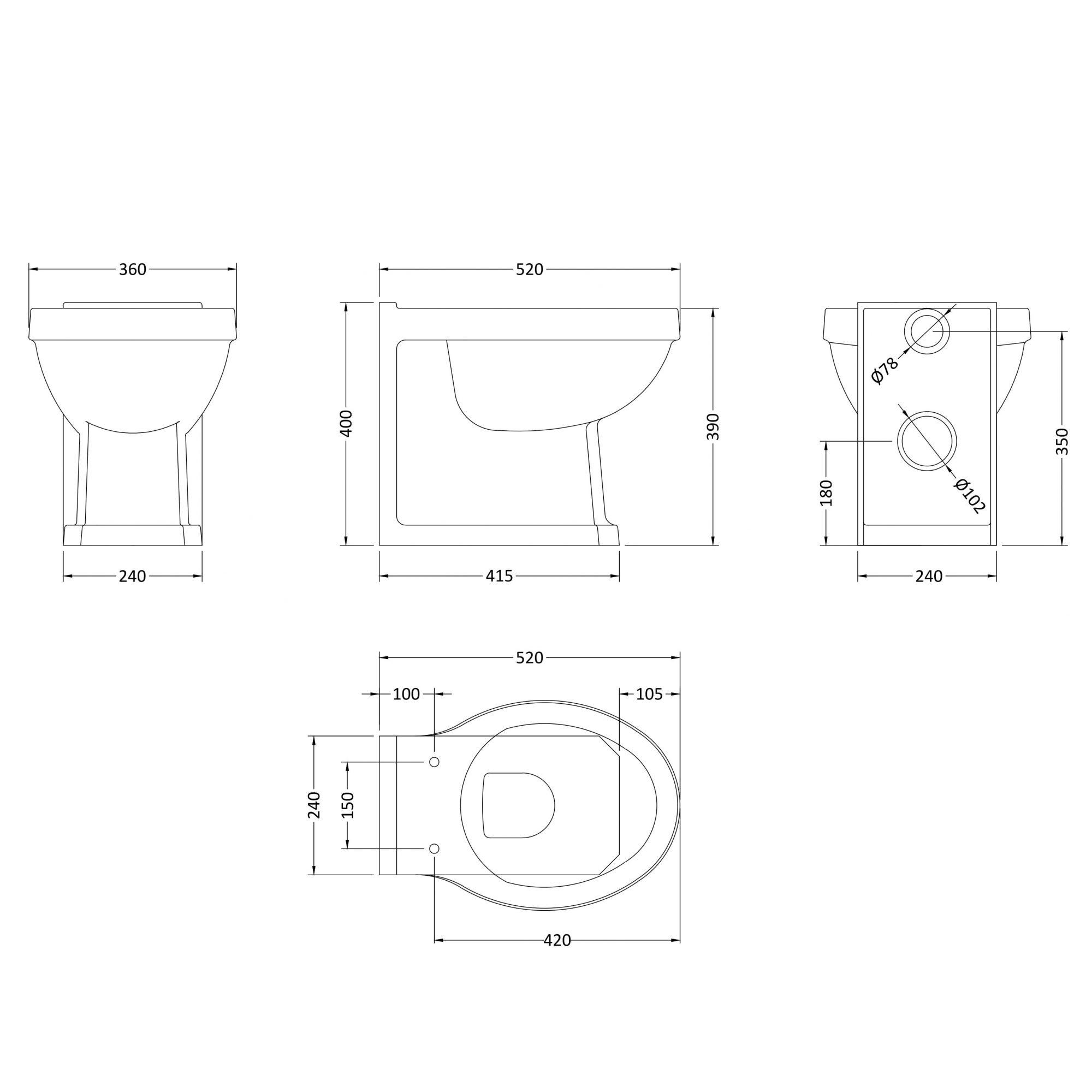 bayc021 ceramics v2 ld