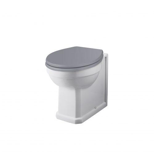 BAYC022 BTW Pan