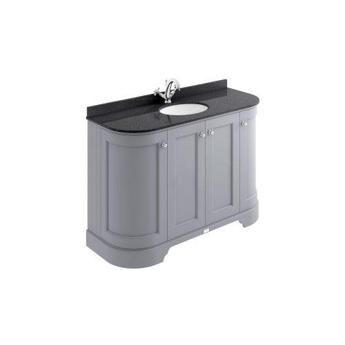 bayf164 furniture v1 co