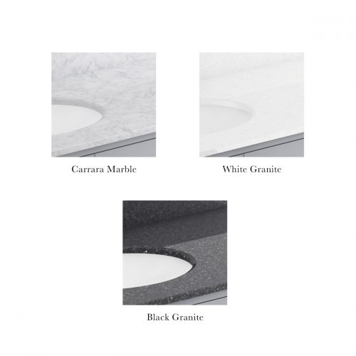 Bayswater Swatches marble2