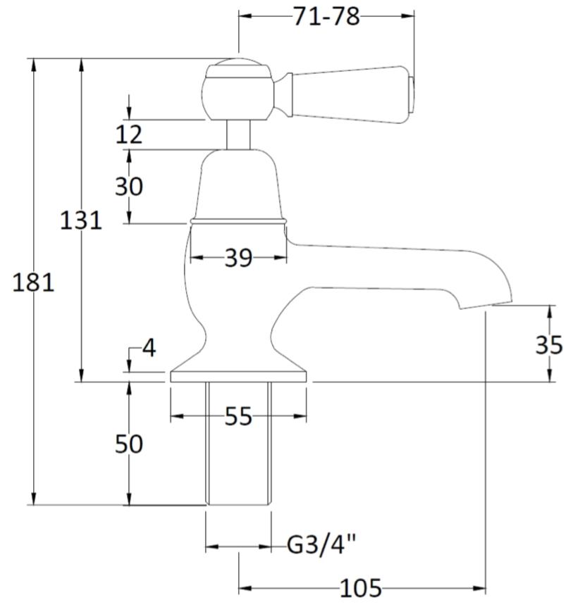 BAYt342 Technical