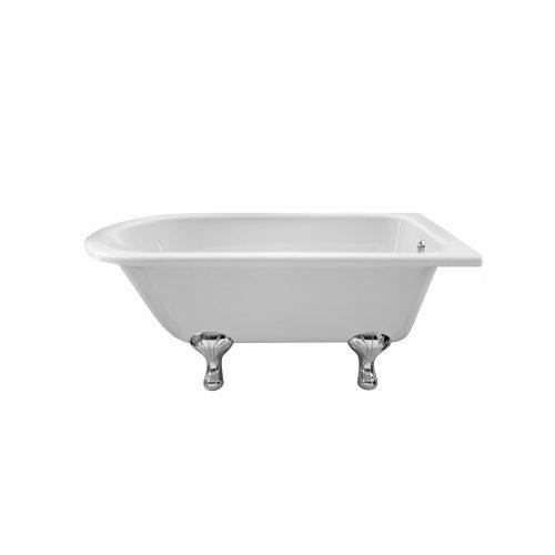 West One Bathrooms bayb112 baths v1 co2