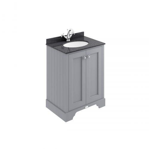 West One Bathrooms bayf101 furniture v1 co 1