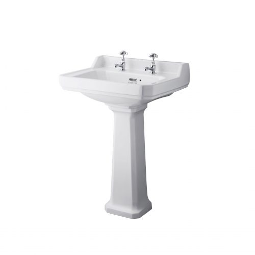 West One Bathrooms Online bayc001 bayc002 595mm 2th basin ped 3000×3000